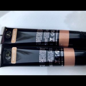 Anastasia Beverly Hills Makeup - Anastasia Beverly Hills liquid glow highlight